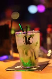 krystal_club_bar
