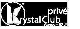 Krystal Club Privè