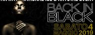 BACK IN BLACK - AN INTERNATIONAL IOL & KRYSTAL EVENT